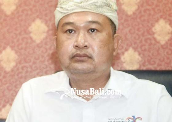 Nusabali.com - gipi-minta-wisatawan-eropa-digarap-serius