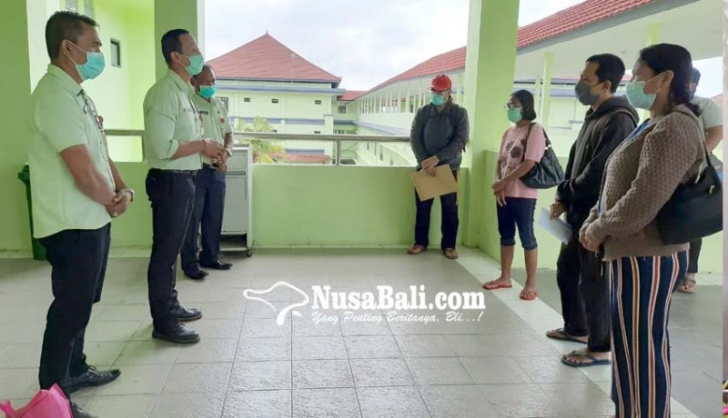 www.nusabali.com-bertambah-kesembuhan-covid-19-di-bali-8886-persen