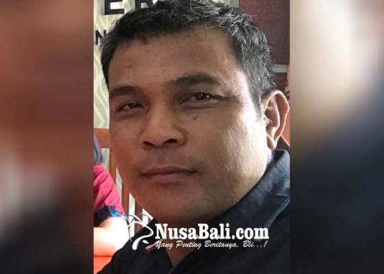 Nusabali.com - malam-ini-debat-perdana-pilkada-bangli
