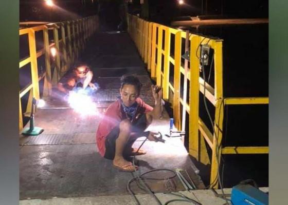 Nusabali.com - lantai-jembatan-kuning-bolong