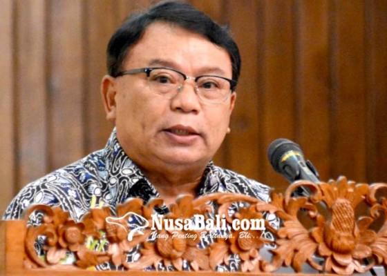 Nusabali.com - proyeksi-pendapatan-pajak-2021-dinilai-tak-wajar