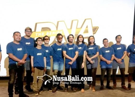 Nusabali.com - perkenalkan-dharma-negara-alaya-melalui-web-dna-the-series