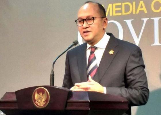 Nusabali.com - perekonomian-nasional-membaik-di-2021