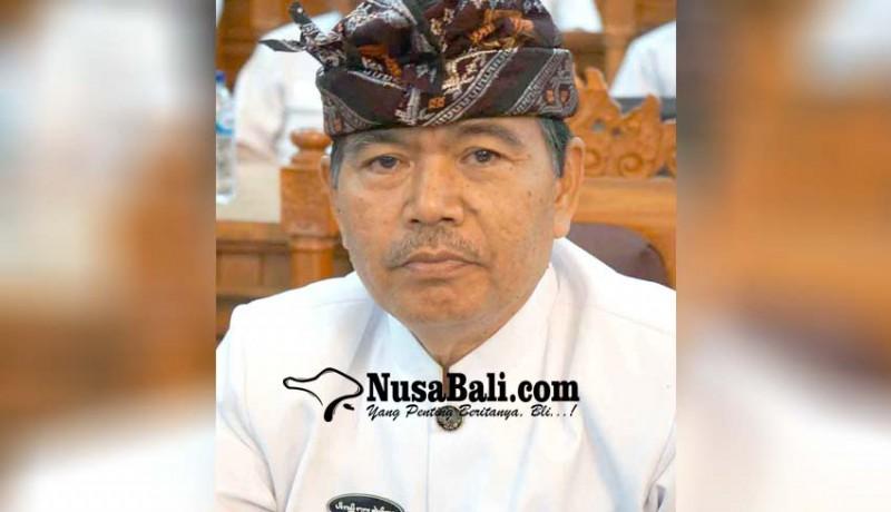 www.nusabali.com-177-kasek-kejar-sertifikat-kompetensi