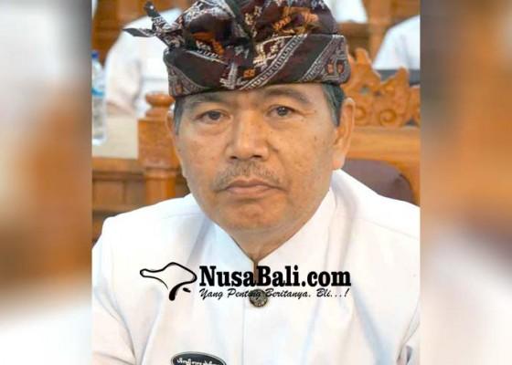 Nusabali.com - 177-kasek-kejar-sertifikat-kompetensi