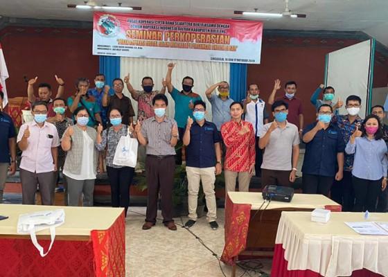 Nusabali.com - koperasi-diajak-terapkan-digitalisasi