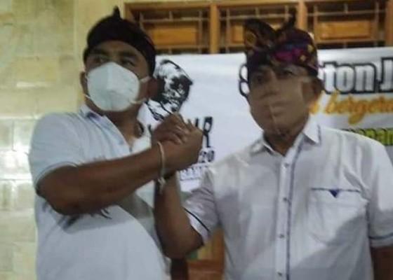 Nusabali.com - jagat-bawa-relawan-jaguar-dukung-paket-tepat