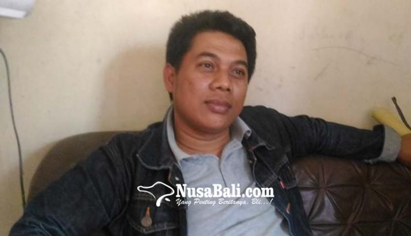www.nusabali.com-sanggar-seni-pentas-virtual-dibantu-rp-10-juta