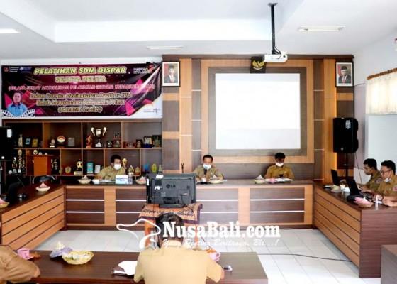 Nusabali.com - hotel-dan-restoran-buleleng-dapat-hibah-rp-134-miliar