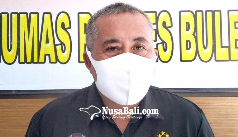 www.nusabali.com-kebiadaban-terungkap-pelajar-smp-digilir-10-pelaku