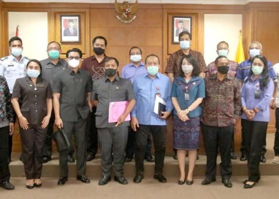 Nusabali.com - penyertaan-modal-untuk-perumda-air-minum-tirta-mangutama-rp-252-m-hingga-tahun-2025