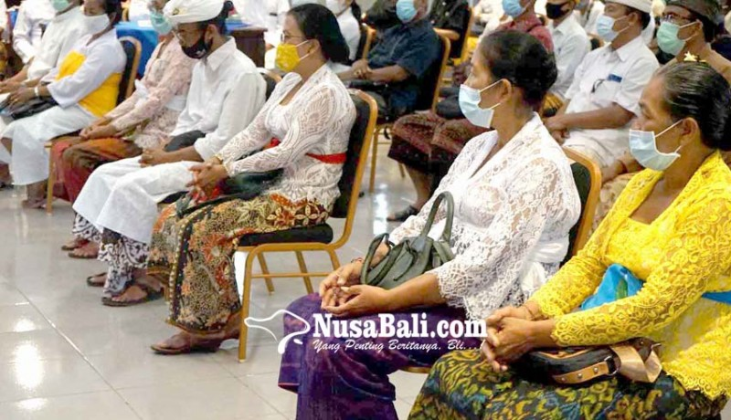 www.nusabali.com-tujuh-walaka-jalani-diksa-pariksa