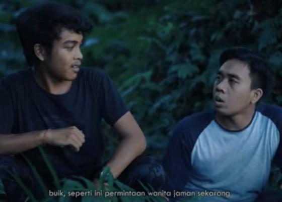 Nusabali.com - perpaduan-unsur-horror-dan-komedi-dalam-film-sugih-gen-tunas