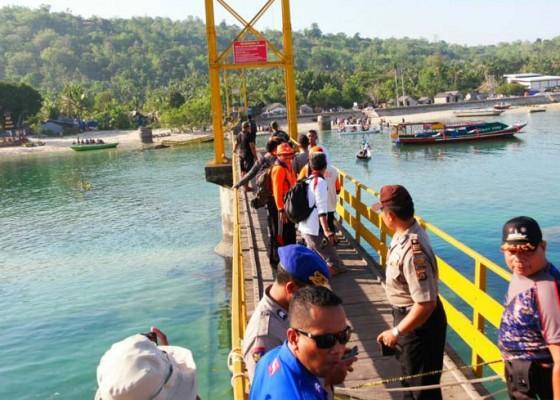 Nusabali.com - polres-periksa-pejabat-dinas-pu
