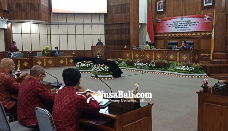 www.nusabali.com-bali-digitalisasi-pemungutan-pajak