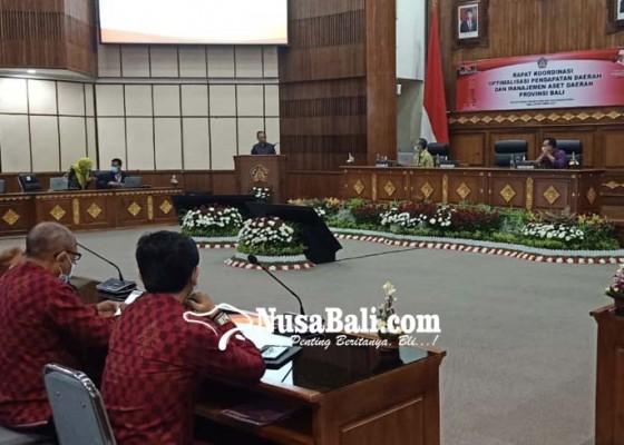 Nusabali.com - bali-digitalisasi-pemungutan-pajak