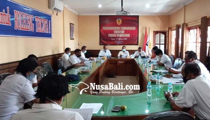 www.nusabali.com-ketut-putra-sedana-kembali-pimpin-forki-buleleng