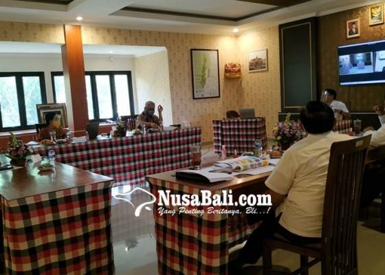 Nusabali.com - tiga-besar-diumumkan-tiga-pelamar-gugur