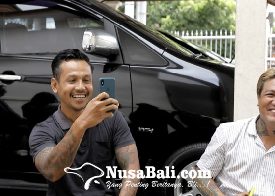 Nusabali.com - haru-biru-sidang-tatap-muka-jerinx