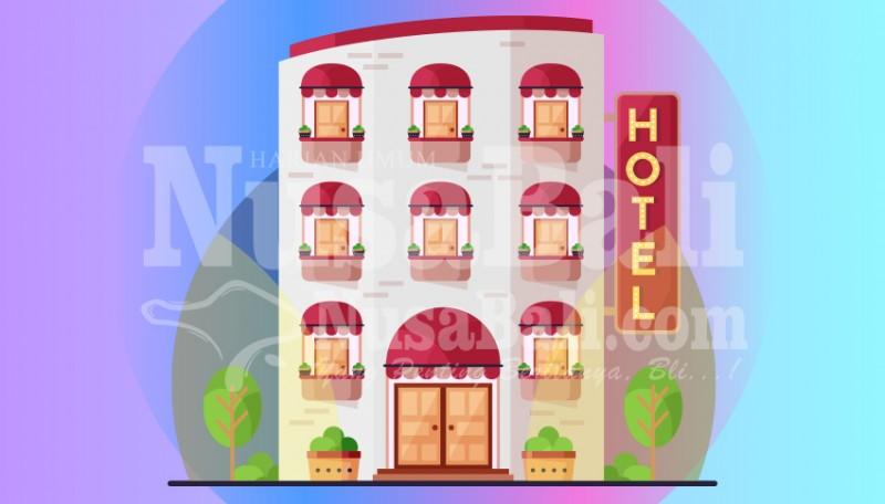 www.nusabali.com-maki-desak-pembatalan-lelang-hotel-kuta-paradiso
