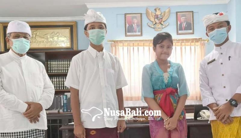 www.nusabali.com-siswi-smp-pdn-raih-10-besar-di-ajang-ki-hajar-stem-2020