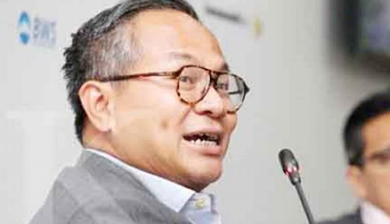 www.nusabali.com-tiga-perusahaan-bumn-turun-tajam