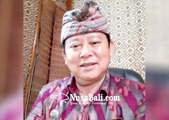 Nusabali.com - disperindag-bangli-data-kepemilikan-toko