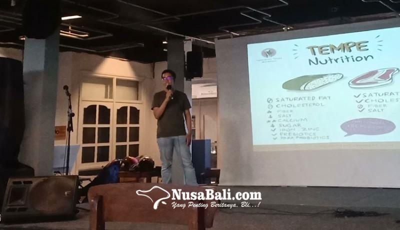 www.nusabali.com-sejuta-manfaat-tempe-terungkap-dalam-sos-world-food-day-2020