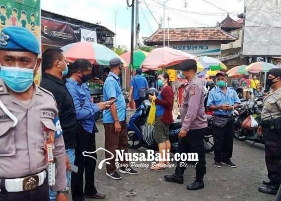Nusabali.com - sehari-di-tabanan-ada-16-kasus-baru-covid-19