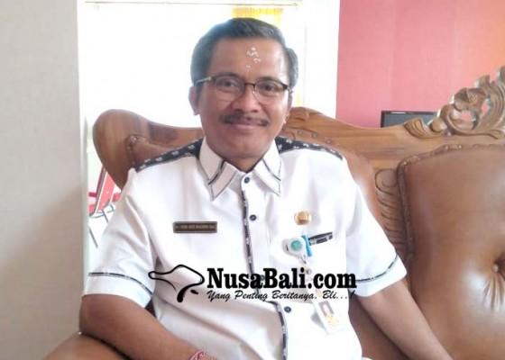 Nusabali.com - tiga-pasien-covid-dirawat-di-rsj
