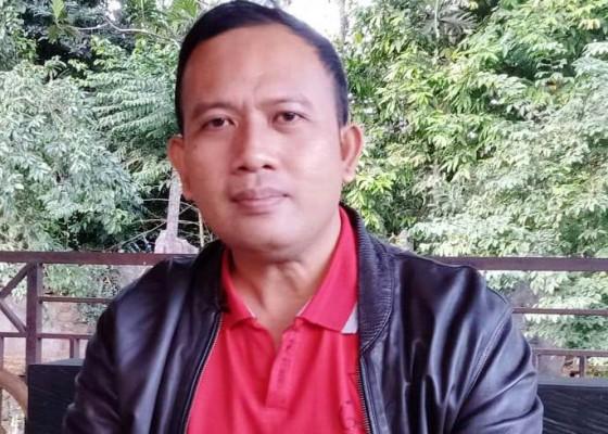 Nusabali.com - possi-tawarkan-pelatihan-bagi-petugas-bpbd-di-bali