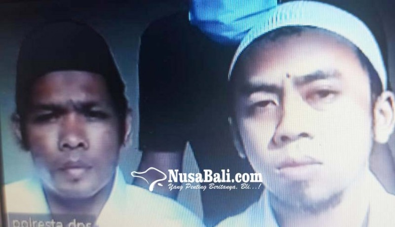 www.nusabali.com-dua-pengedar-asal-bandung-divonis-10-tahun