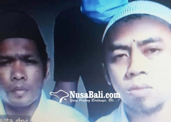 Nusabali.com - dua-pengedar-asal-bandung-divonis-10-tahun