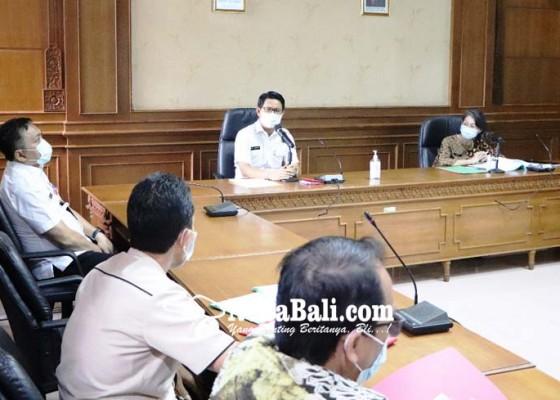Nusabali.com - badung-ranking-i-tingkat-nasional-mcp-tahun-2020