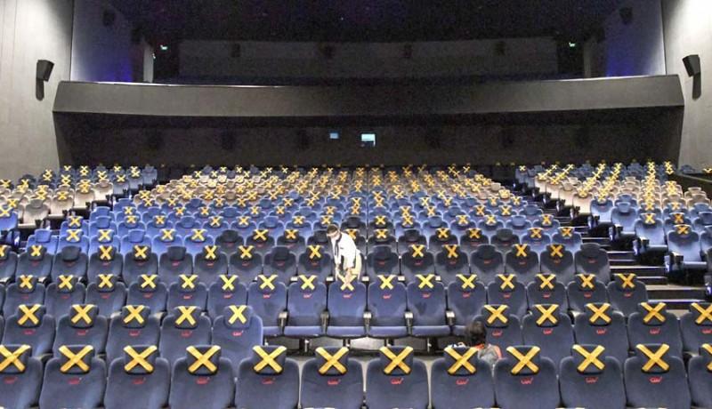 www.nusabali.com-bioskop-pangkas-penonton