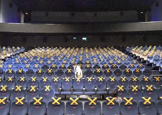 Nusabali.com - bioskop-pangkas-penonton