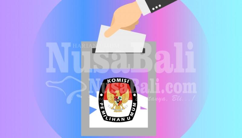 www.nusabali.com-pilkada-dengan-kolom-kosong-begini-prosedurnya
