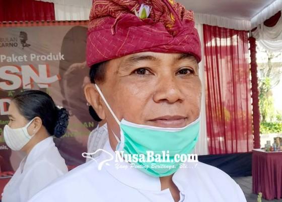 Nusabali.com - kuota-bantuan-masih-tersedia-umkm-diminta-segara-daftar