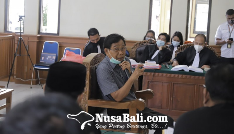 www.nusabali.com-ahli-bahasa-sebut-postingan-jerinx-merupakan-diksi-seorang-seniman