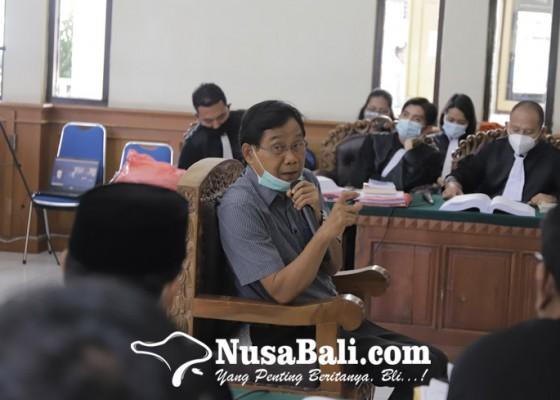 Nusabali.com - ahli-bahasa-sebut-postingan-jerinx-merupakan-diksi-seorang-seniman