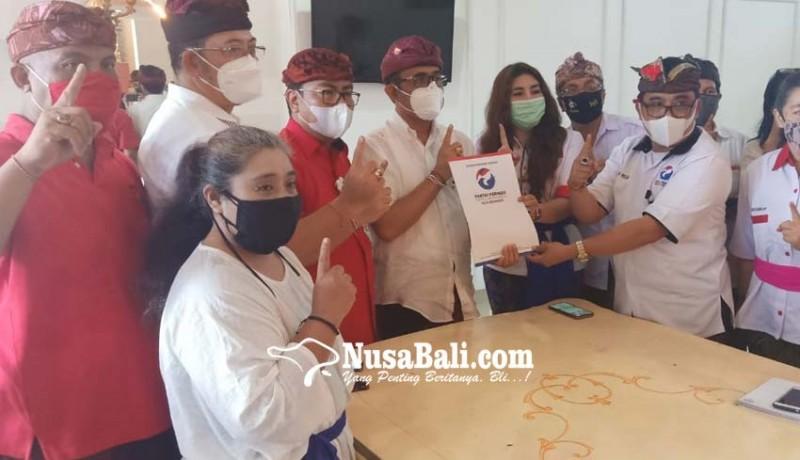 www.nusabali.com-jaya-wibawa-dapat-suntikan-amunisi-dari-perindo