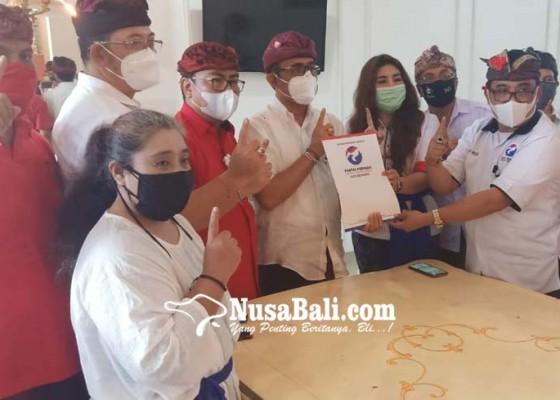 Nusabali.com - jaya-wibawa-dapat-suntikan-amunisi-dari-perindo
