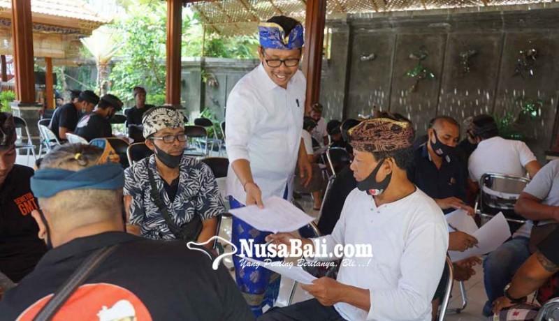 www.nusabali.com-massker-dikawal-4676-saksi