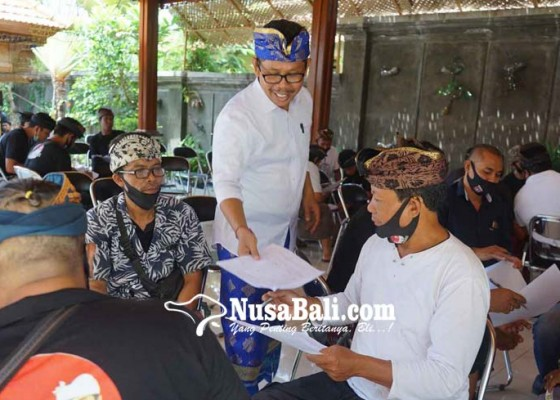 Nusabali.com - massker-dikawal-4676-saksi