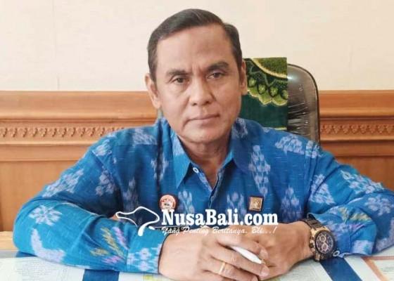 Nusabali.com - separuh-lapas-dijadikan-tempat-isolasi