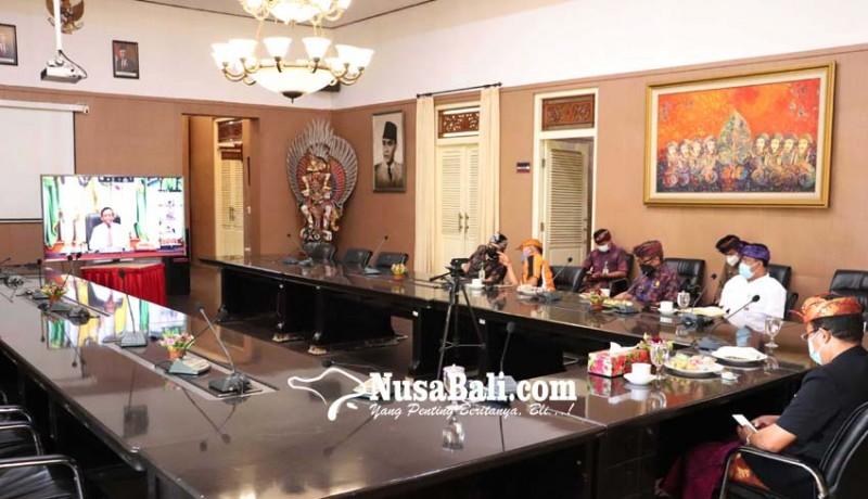 www.nusabali.com-libur-panjang-gugus-tugas-siapkan-antisipasi
