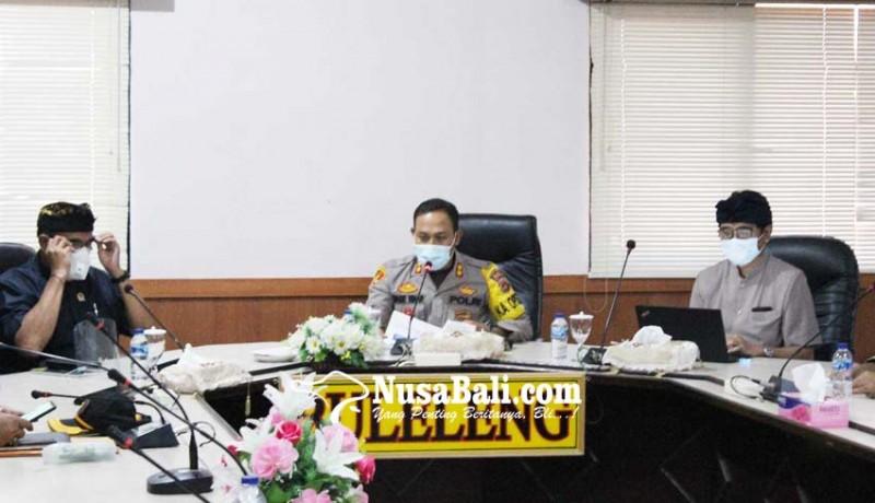 www.nusabali.com-si-poleng-ngayah-raih-kategori-sangat-baik