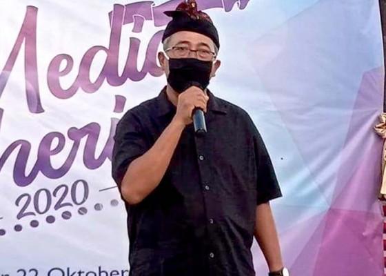 Nusabali.com - target-pajak-rp-902-t-sulit-terealisasi