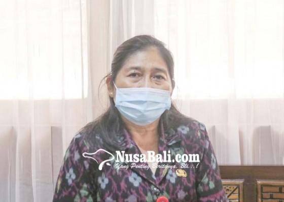 Nusabali.com - 500-pekerja-diusulkan-dapat-blt