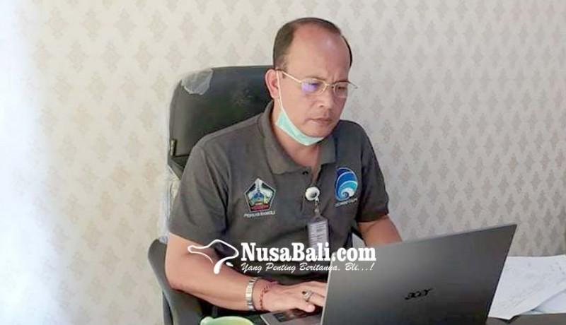 www.nusabali.com-7-kasus-baru-1-meninggal